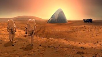 As 15 maiores missões espaciais dos próximos 10 anos